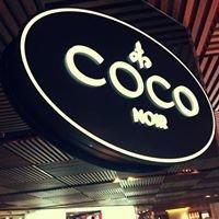 Coco Noir Warringah Mall
