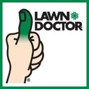Lawn Doctor of BuxMont