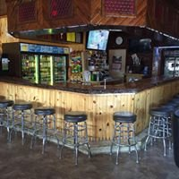 Porky's Pub