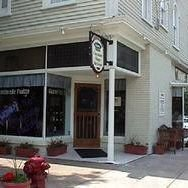 Kilwin's Chocolates of Saugatuck Michigan