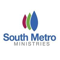 South Metro Ministries