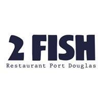 2 Fish Restaurant