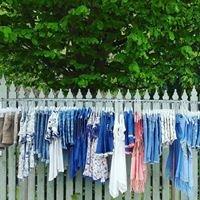 Milly's Kidswear