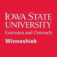 Winneshiek County Extension