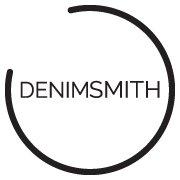Denimsmith