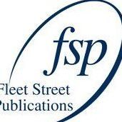 Fleet Street Publications