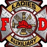 West Chazy Vol Fire Department Ladies Auxiliary