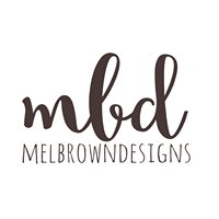 Mel Brown Designs