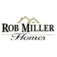 Rob Miller Homes, LLC