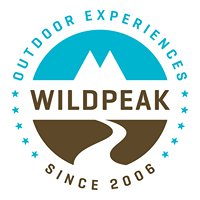 Wildpeak Outdoor Experiences