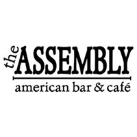 The Assembly, American Bar & Cafe