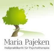 Maria Pajeken - Szenisch-Kreative Psychoonkologie und Psychokardiologie