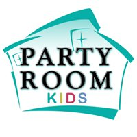 Party Room Kids