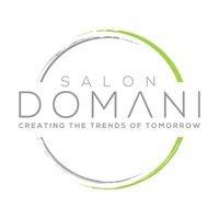 Salon Domani