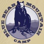 Blue Bear Mountain