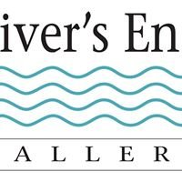 River's End Gallery