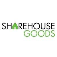 Sharehouse Goods