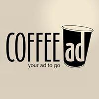 Coffee Ad