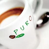 Puro Fairtrade Káva