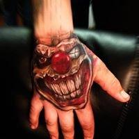 Goldies Tattoo