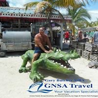 GNSA Travel