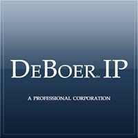 DeBoer IP, PC