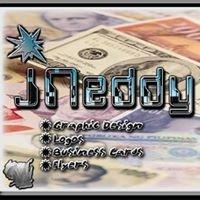 JNeddy Designs