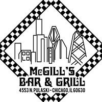 McGill's Bar and Grill