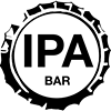 IPA Bar Berlin