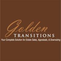 Golden Transitions