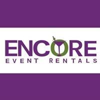 Encore Event Rentals - Shreveport