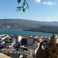 Andalucian Property Solutions