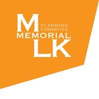 MLK Living Memorial