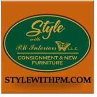 Style with P.M. Interiors