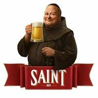 Saint Bier e Cerveja Coruja - Bier Platz Food Park