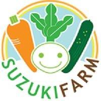 Suzuki Farms, LLC