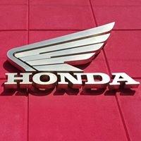 Des Plaines Honda Motorcycle