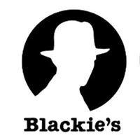 Blackie's South Loop