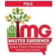 Polk County Master Gardeners