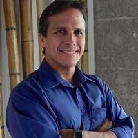 Ricardo Guerra Miami Realtor At Borluv Luxury Real Estate