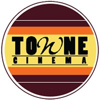 The Towne Cinema