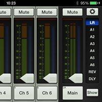 Clean Audio LLC