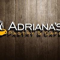 Adriana's Pastry & Cafe