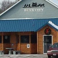 Bean City Bar & Grill