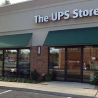 The UPS Store 2432 - Cahaba Heights