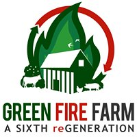 Green Fire Farm