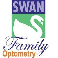 Swan Family Optometry