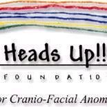 Heads Up!!! Foundation