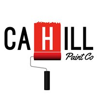 Cahill Painting Company & Lighting