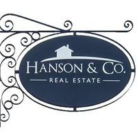 Hanson & Co. Real Estate